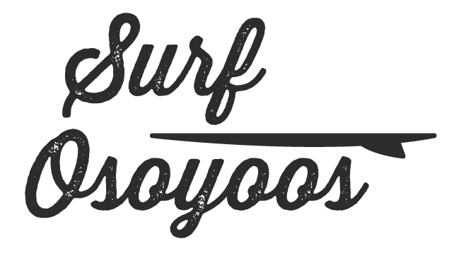 Surf Osoyoos | Boating Charters